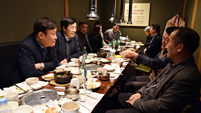 2020-1 총동 소통위 모임 (17)후보정1.JPG