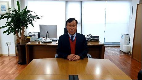 이규용 총동창회장.JPG