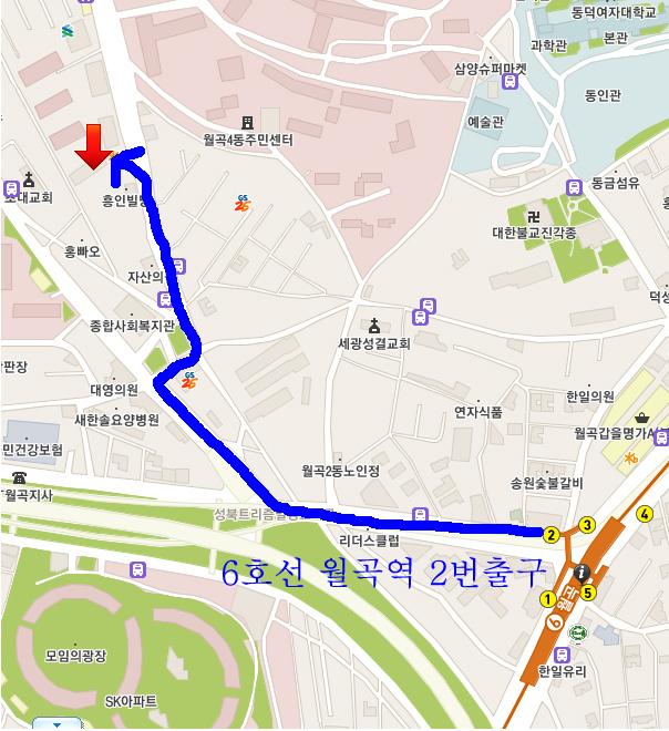 노스페이스 월곡점_지도.jpg