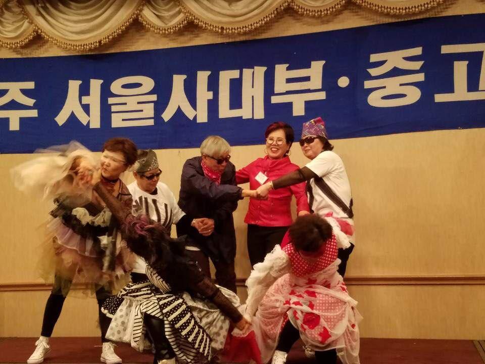 남가주송년회3.jpg