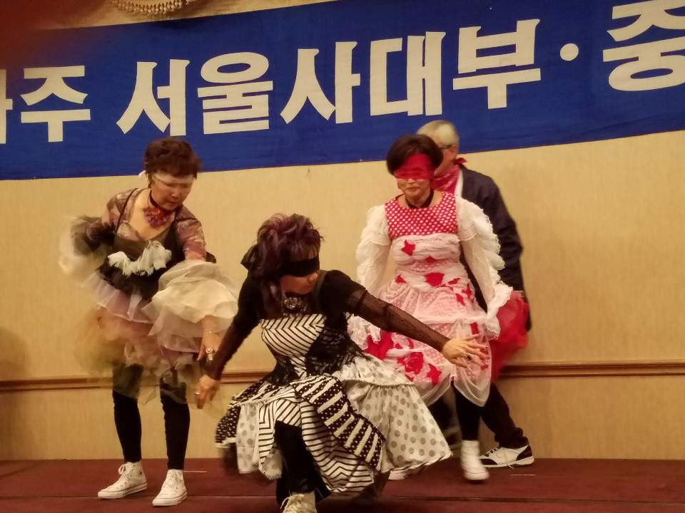 남가주송년회2.jpg