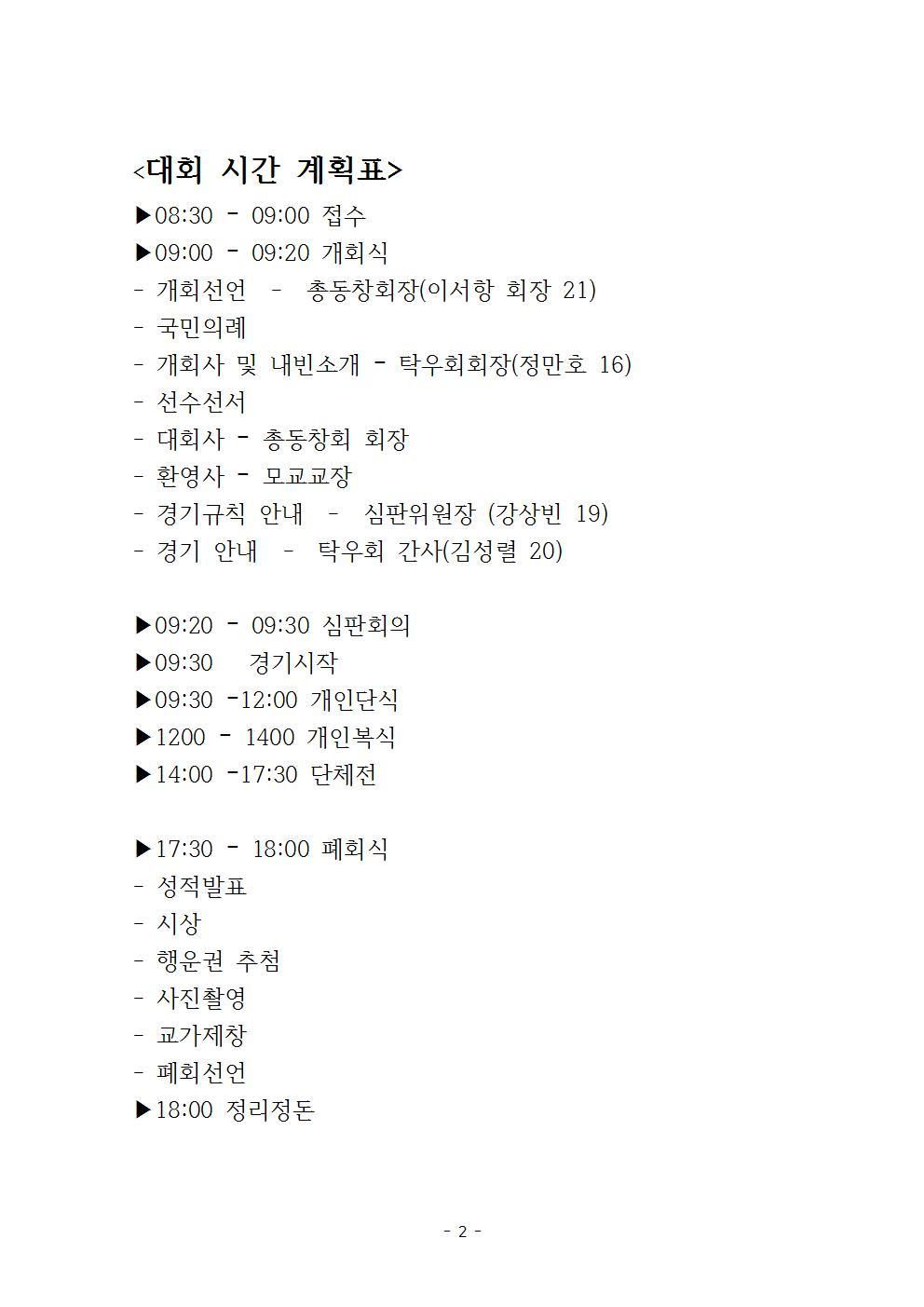 제1회  선농가족 탁구대회 대진표(1)002.jpg