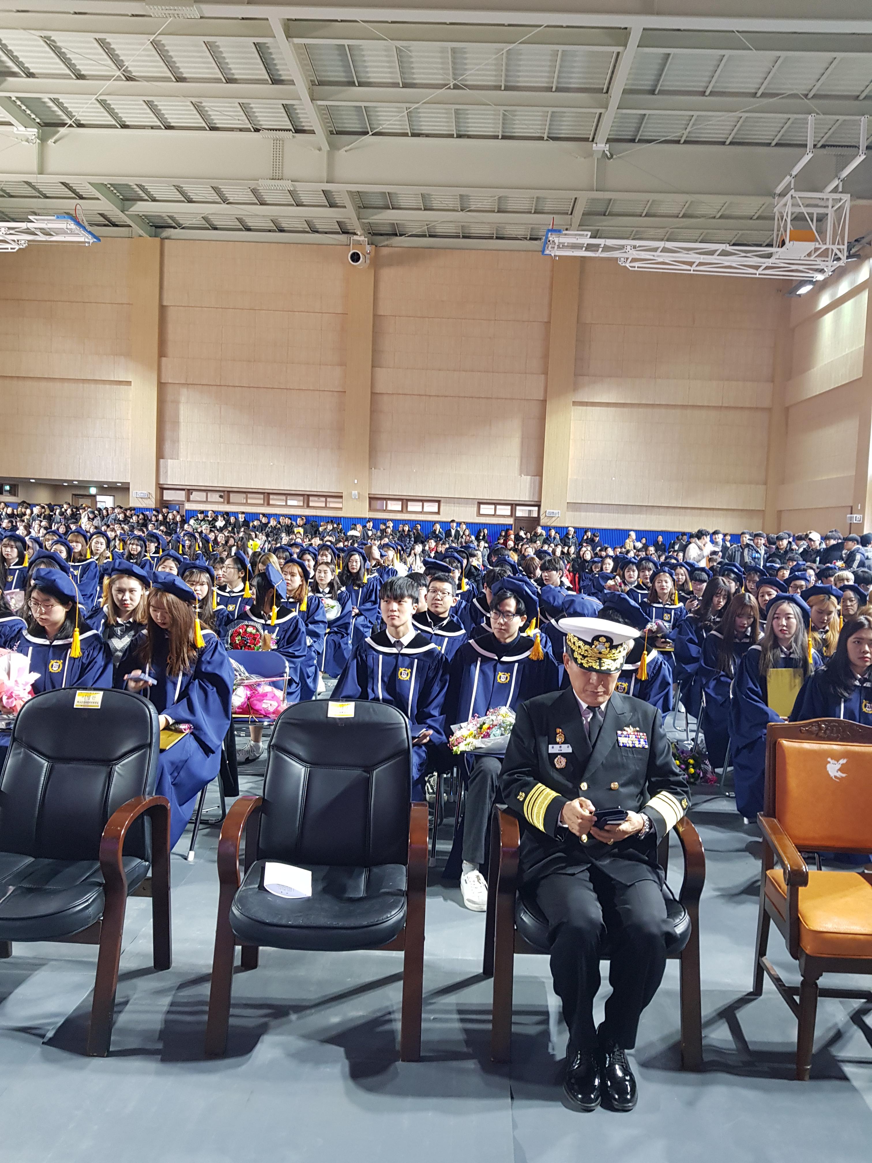 71회부고졸업식.jpg