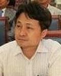 27회 조홍섭.jpg