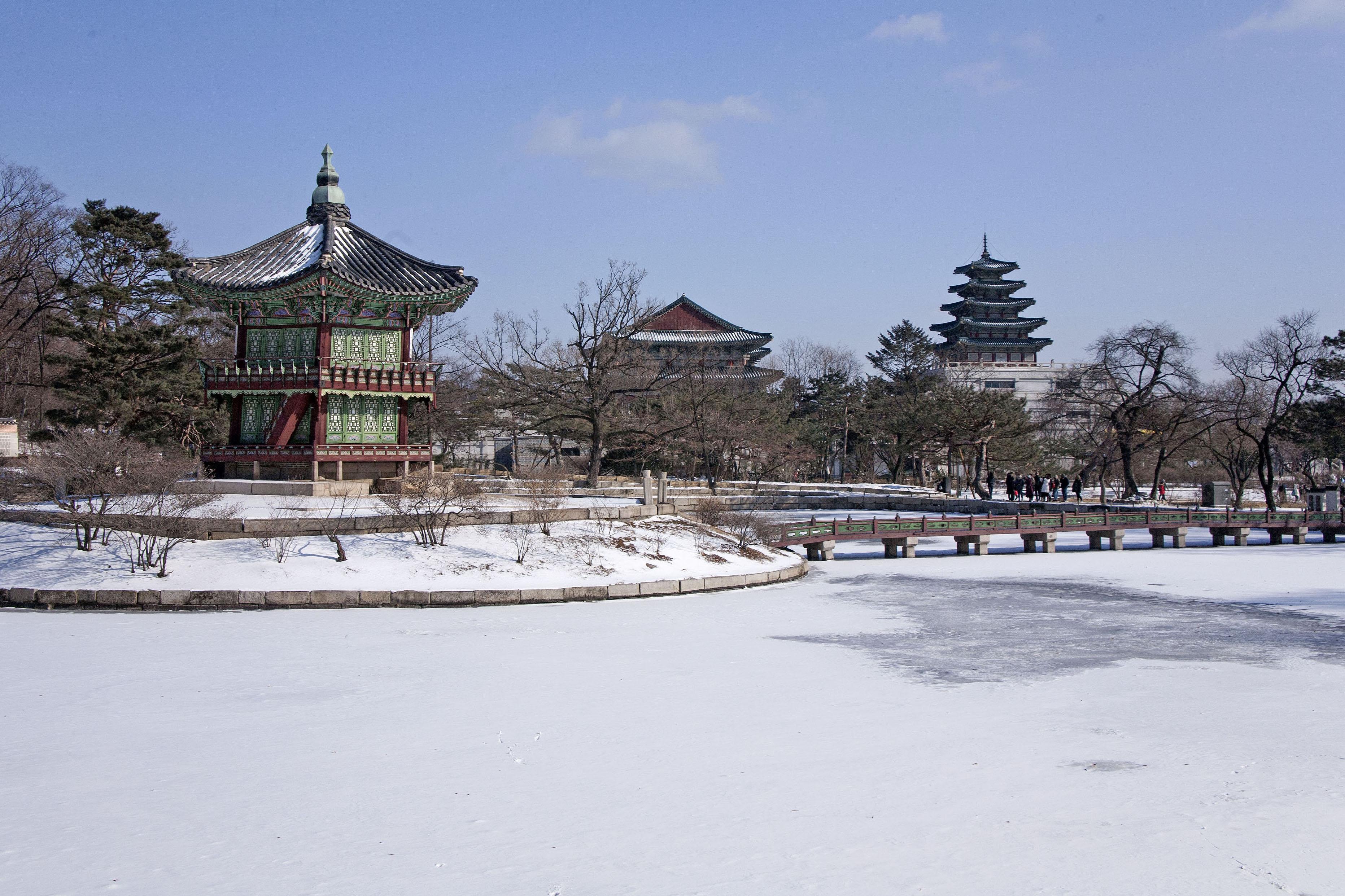 4-4IMG_9673사본冬.jpg