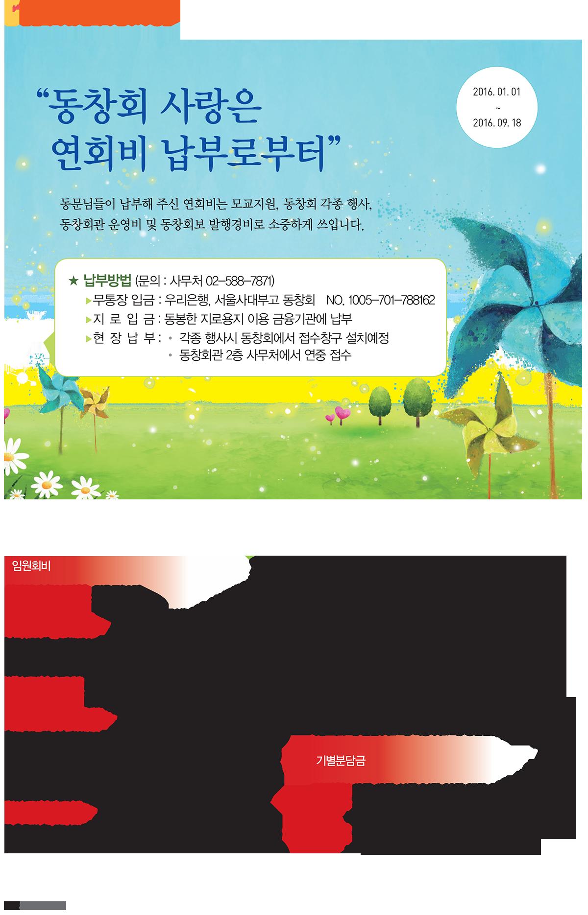 사대부고_제100호_홈피용(고)-22.png