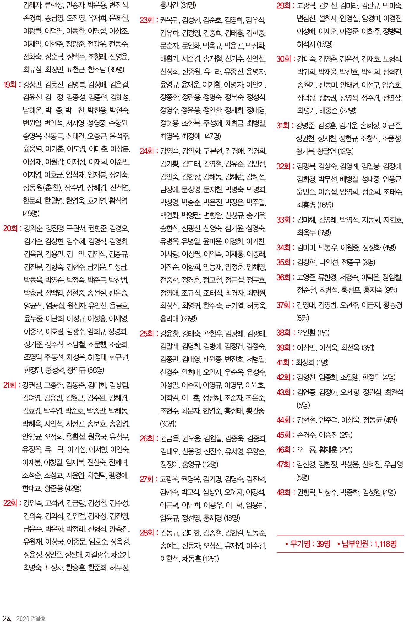 서울사대부고-115호-홈페이지-24.jpg