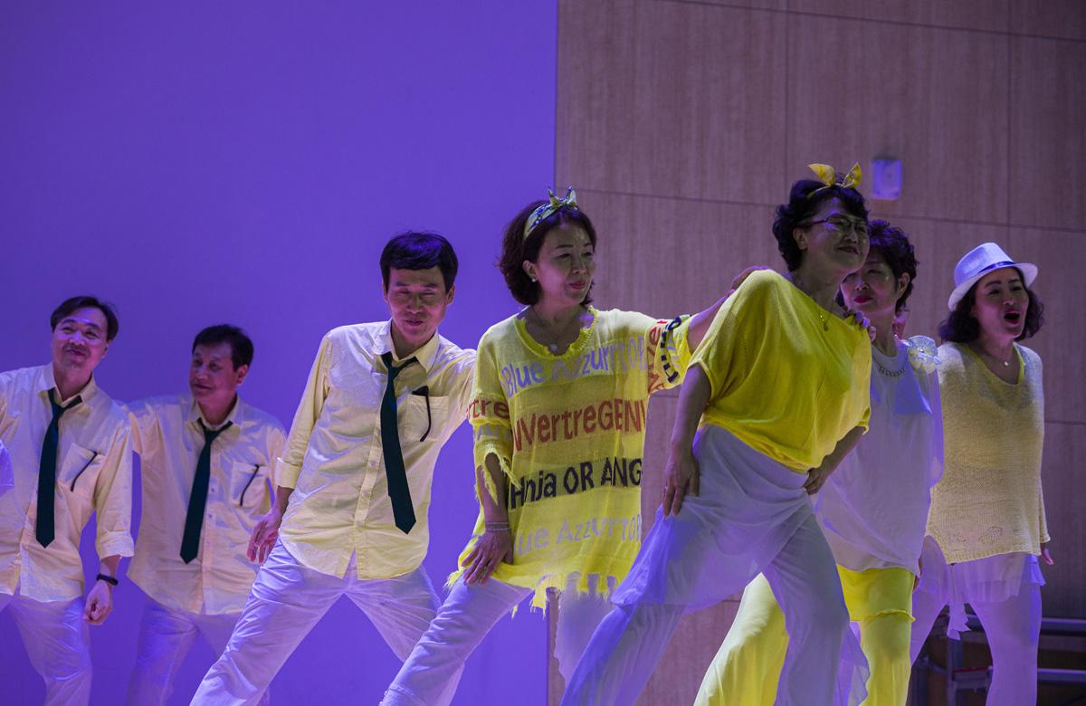 SeonNongCJe190519_79.jpg