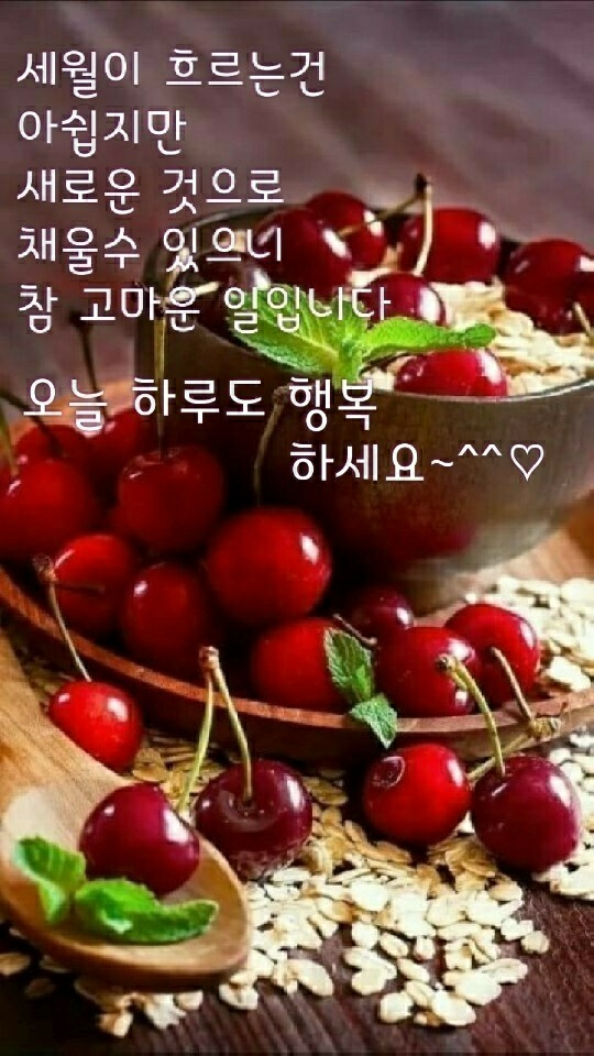 KakaoTalk_20210901_091319565.jpg