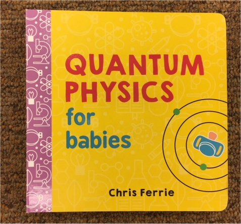 Baby_Quantum.jpg
