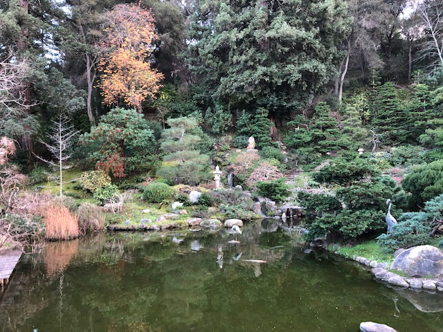 Hakone Gardens_2018_9.jpg