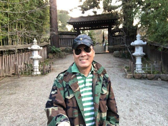 Hakone Gardens_2018_3.jpg