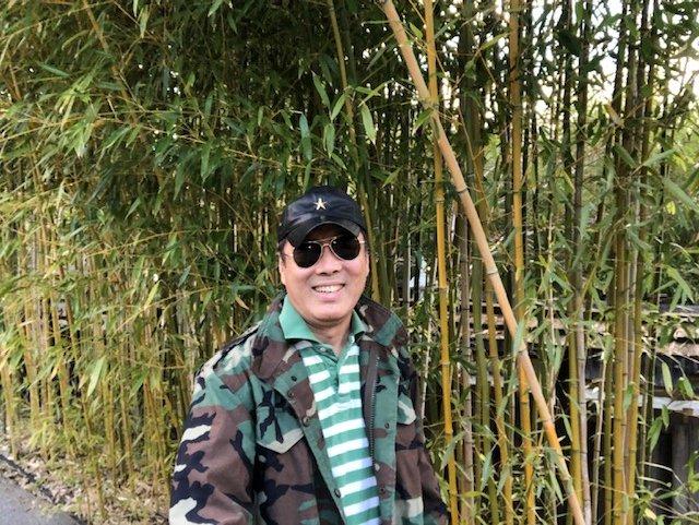 Hakone Gardens_2018_4.jpg