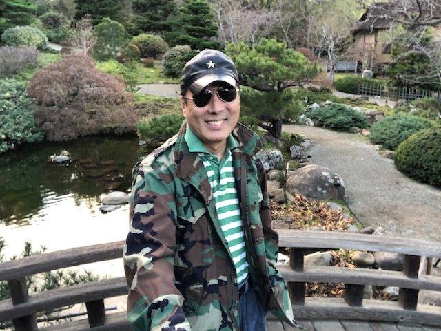Hakone Gardens_2018_1.jpg