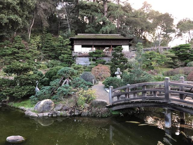 Hakone Gardens_2018_7.jpg