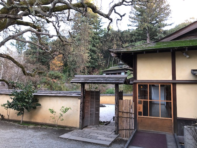Hakone Gardens_2018_21.jpg