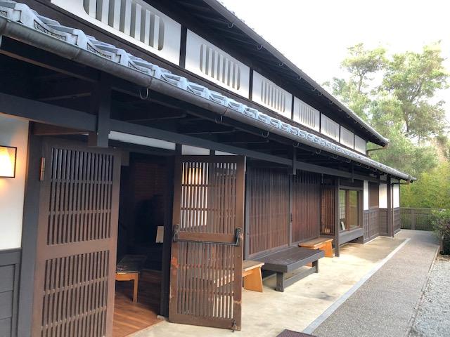 Hakone Gardens_2018_20.jpg