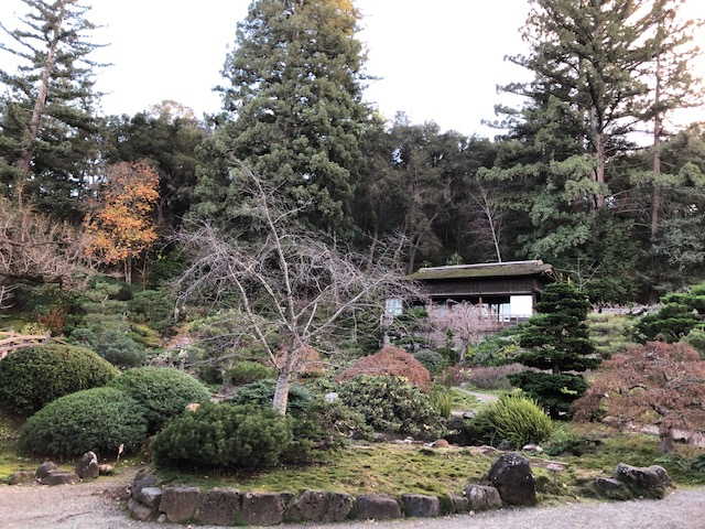 Hakone Gardens_2018_17.jpg