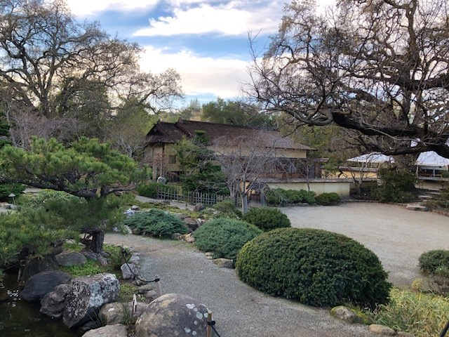Hakone Gardens_2018_15.jpg
