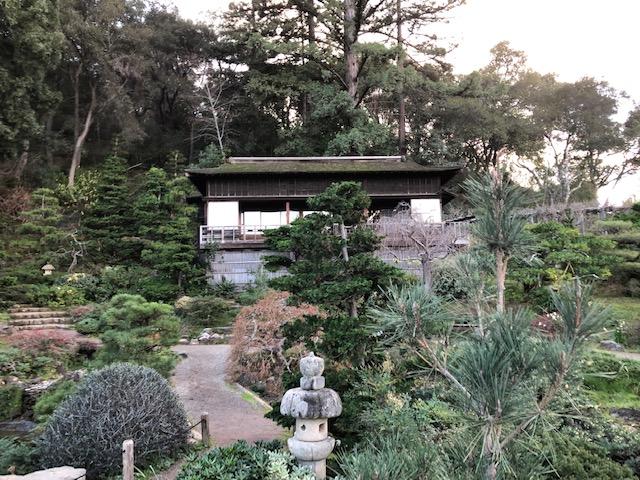 Hakone Gardens_2018_13.jpg