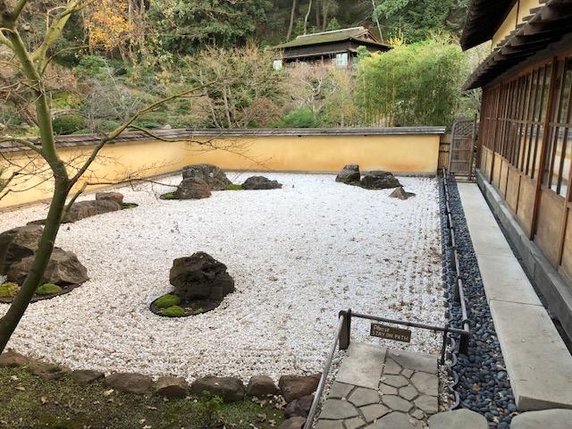 Hakone Gardens_2018_23.jpg