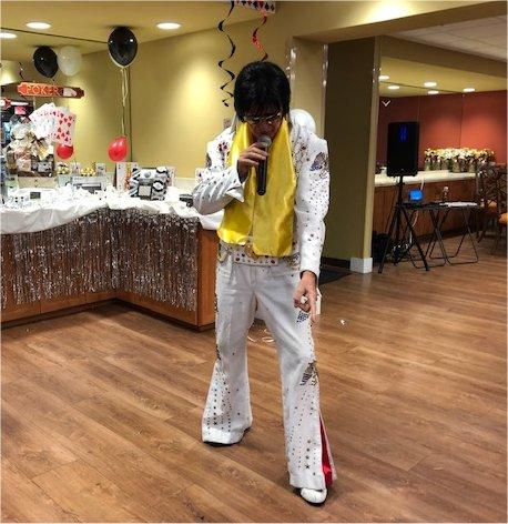 Party_2018_5.jpg