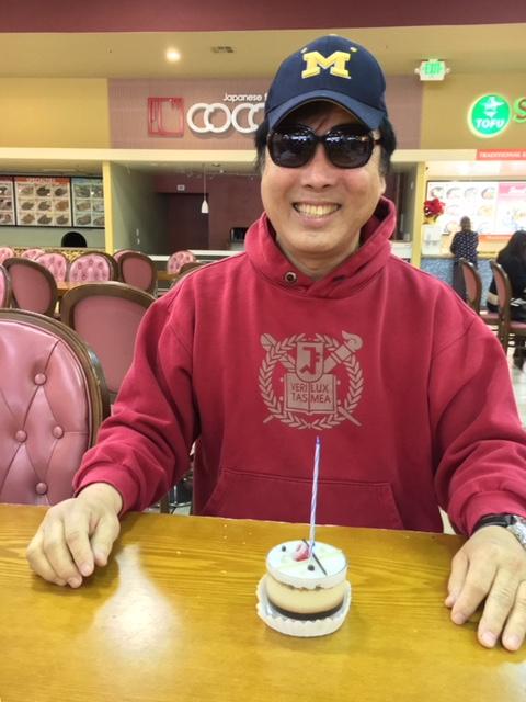 Birthday_2018.jpg