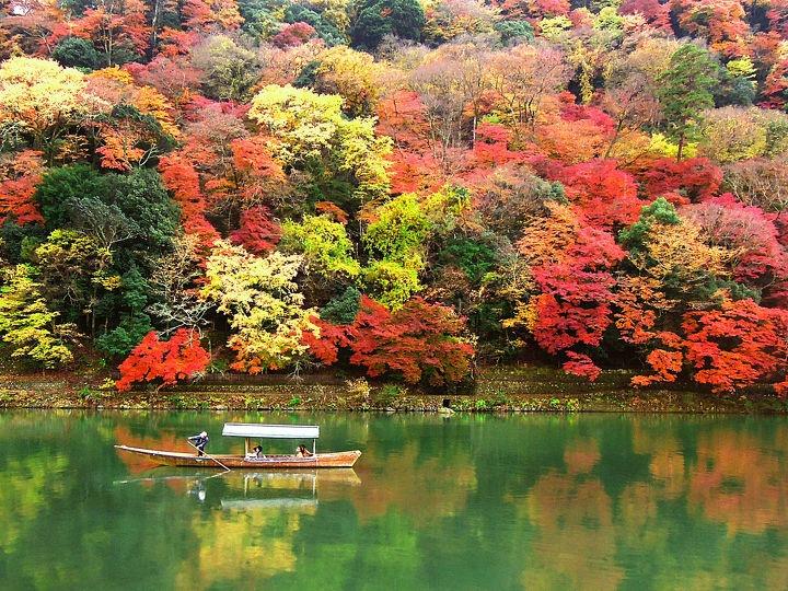 가을10.jpg