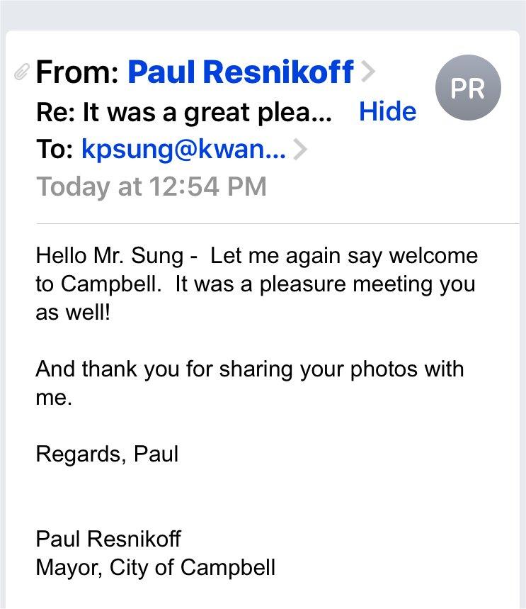 Paul_Campbell.jpg