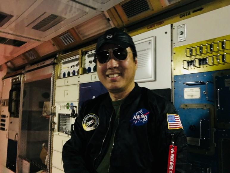 NASA_2018_12.jpg