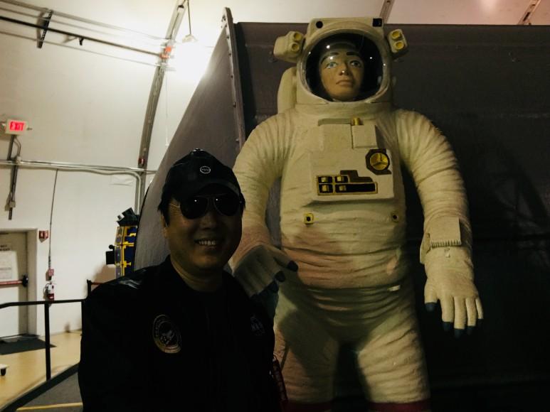 NASA_2018_10.jpg