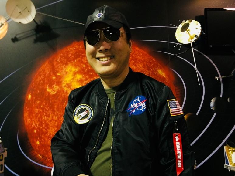 NASA_2018_3.jpg