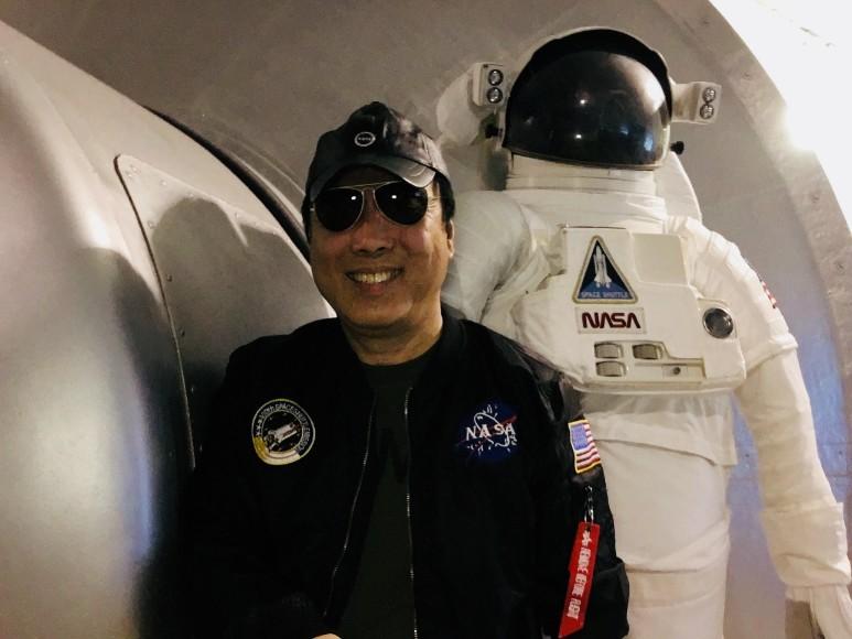 NASA_2018_5.jpg