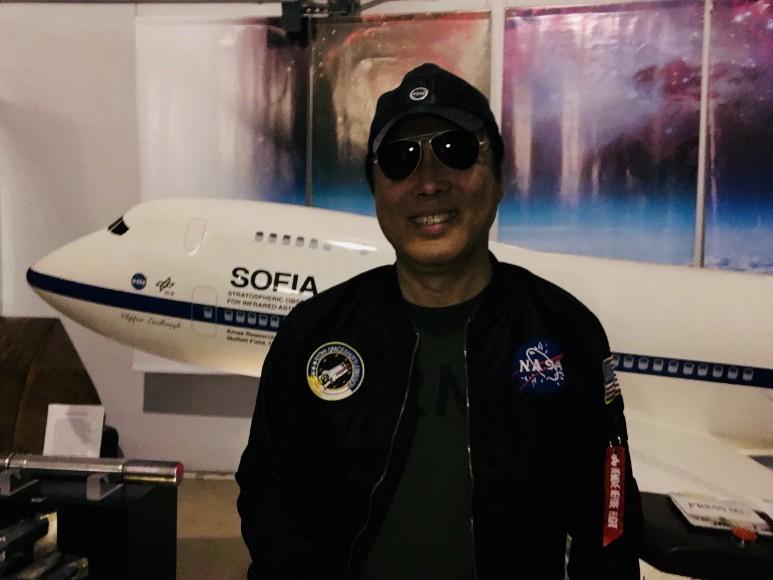 NASA_2018_8.jpg