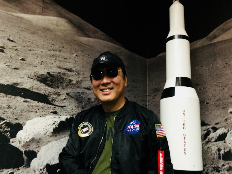 NASA_2018_6.jpg